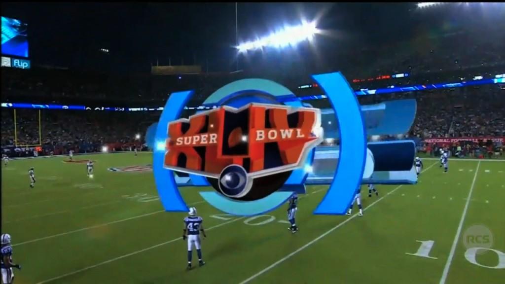 CBS Sports \u2013 Reality Check Systems
