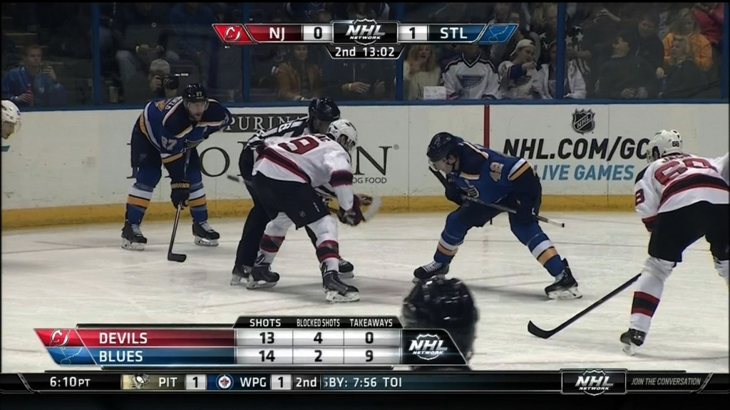 Nhl Network Reality Check Systems